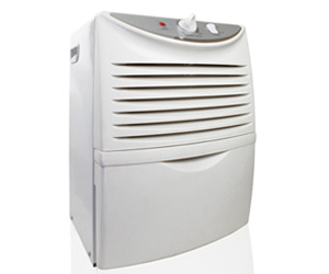 air purifiers for smokers